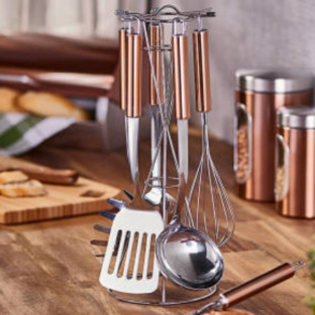 Picture for category Practical Kitchen Tools